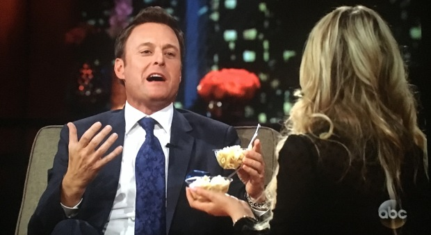 chris harrison cheese pasta.JPG