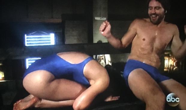 sauna vanessa