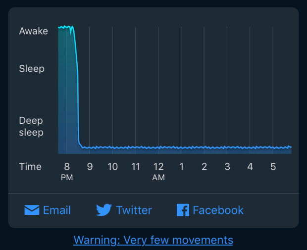 sleep cycle very few movements.PNG