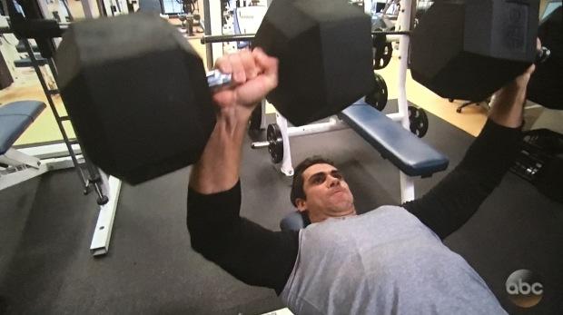 alex huge weights bachelorette.JPG