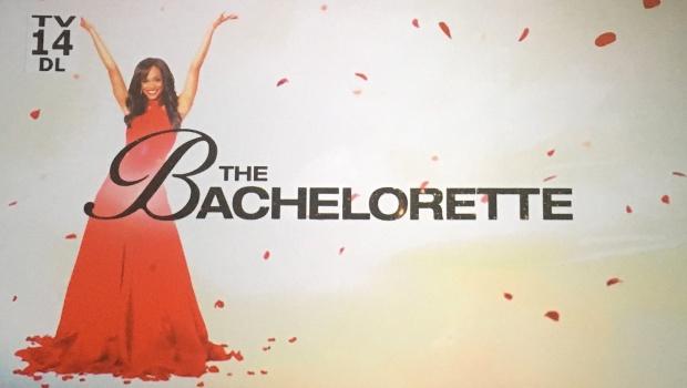 bachelorette promo