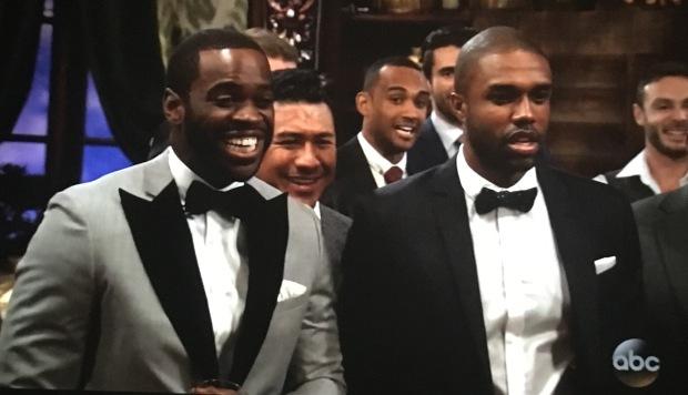 black men react to whaboom.JPG