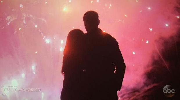 fireworks peter rachel bachelorette.JPG