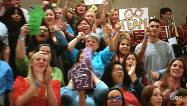 go team sign.JPG
