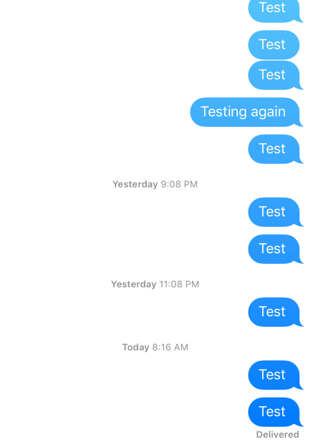 imessage not working broken.PNG