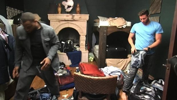 messy room bachelorette.JPG