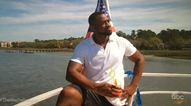 kenny on boat bachelorette.JPG