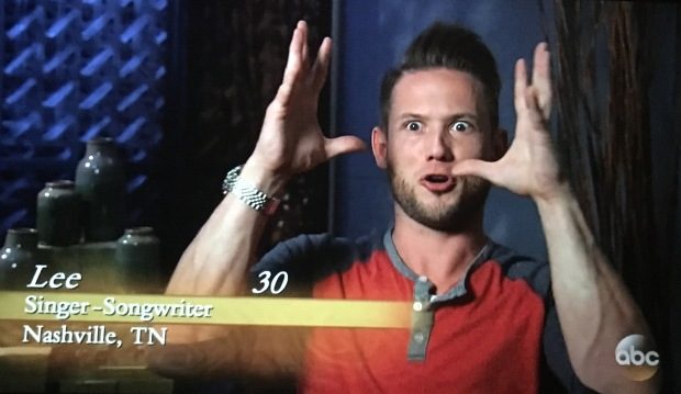 lee is crazy bachelorette.JPG