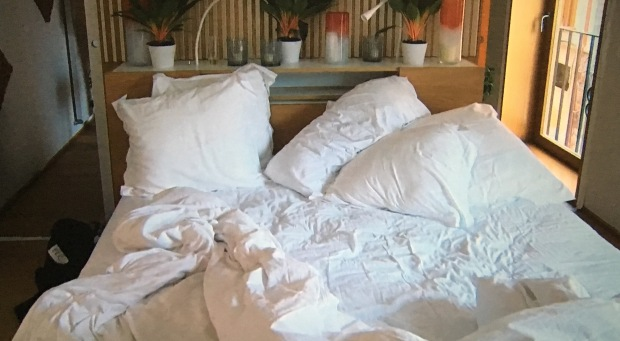 messed up sheets after sex.JPG