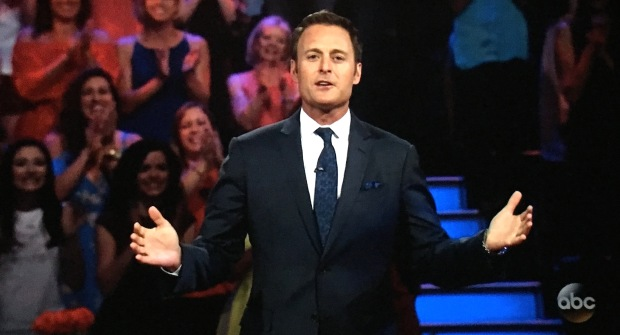 chris harrison men tell all