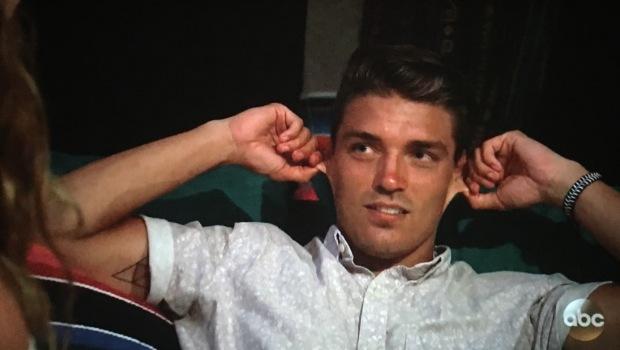dean's earlobes.JPG
