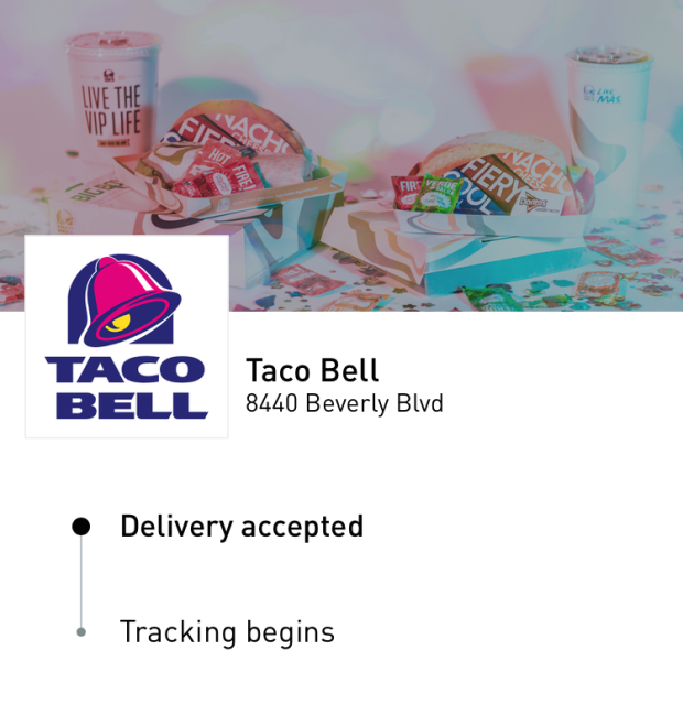 taco bell postmates .PNG