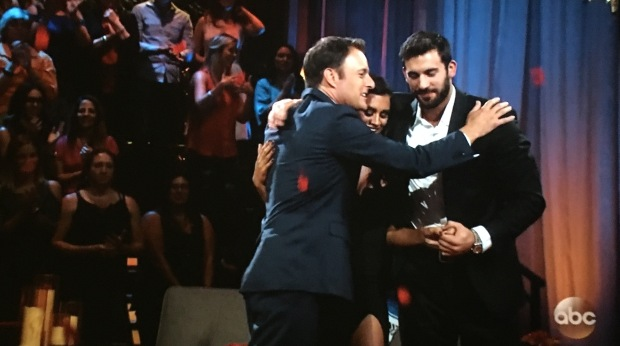 chris harrison group hug.JPG