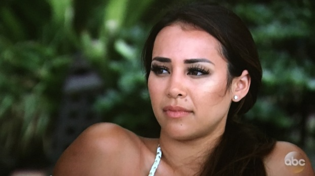danielle L eyelashes dean.JPG