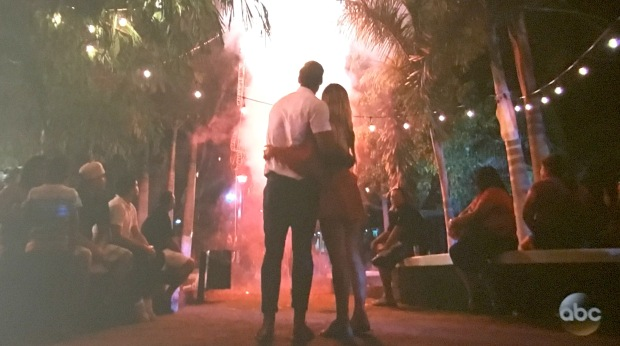 fireworks robbie amanda.JPG