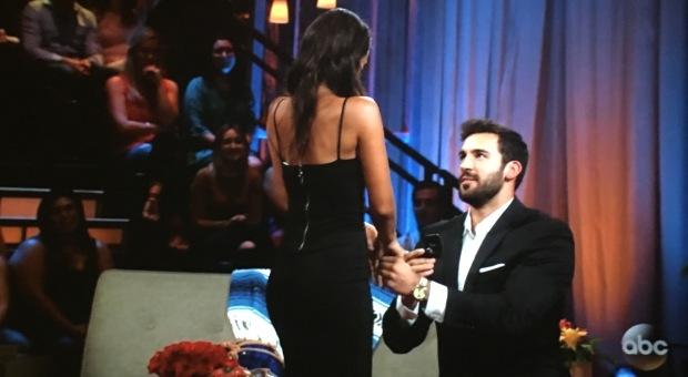taylor derek engaged bachelor in paradise finale