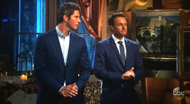 arie chris harrison same suit.JPG