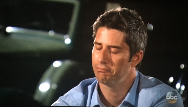 arie frown bachelor.JPG
