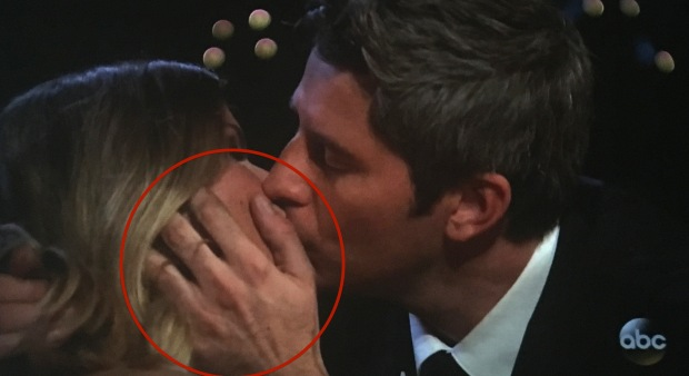 arie kiss hand grab face bachelor.JPG