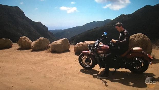 arie motorcycle bachelor.JPG