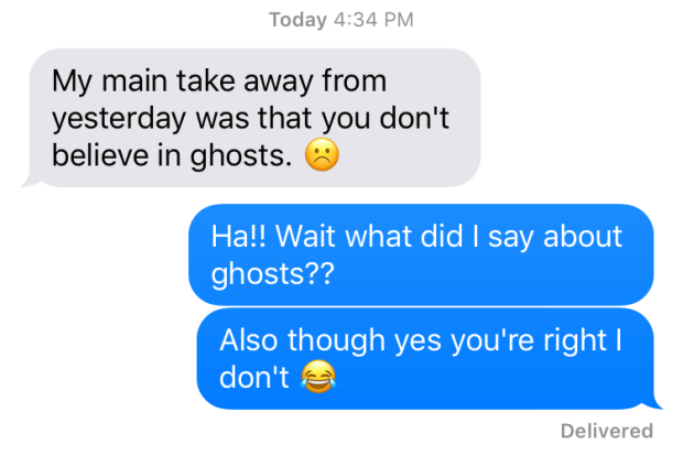 believe in ghosts .PNG