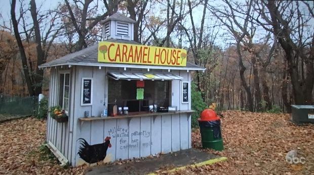 caramel house minnesota.JPG