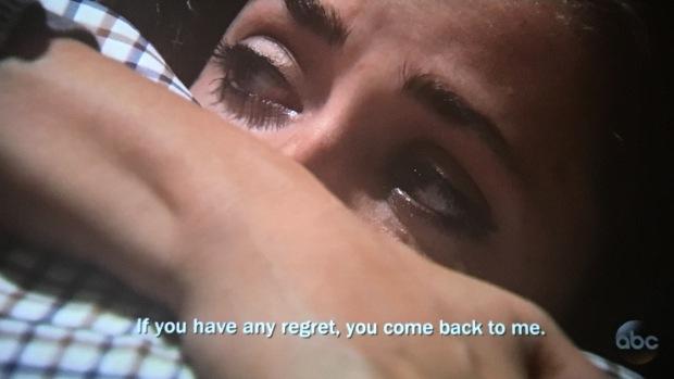 jacqueline bachelor regret.JPG