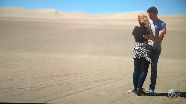 kendall arie desert.JPG