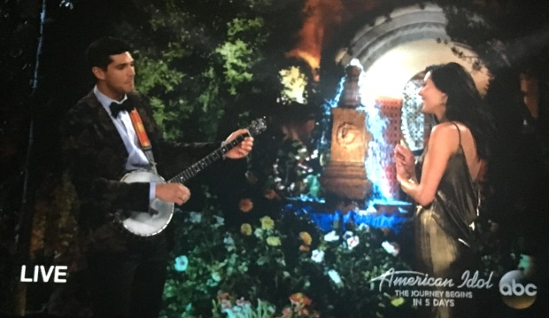 banjo guy becca hot bryan.JPG