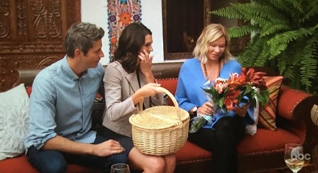 becca picnic basket.JPG