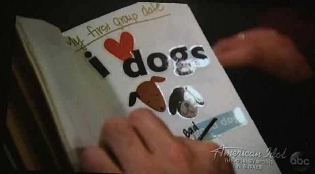 i love dogs.JPG